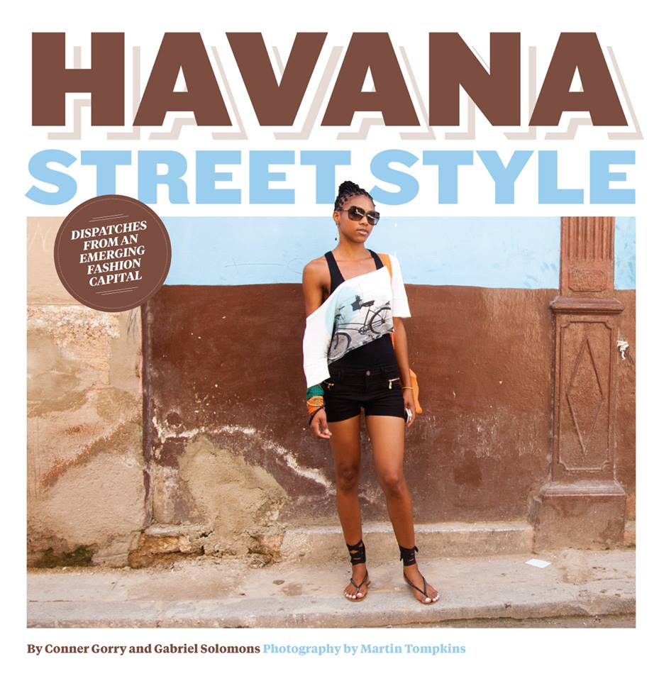 A Cuban Glossary | Here is Havana