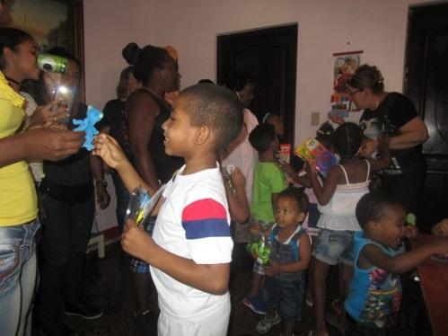 orphanage4